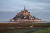 Mont Saint Michel (J.M. van der Horst) Tags: oktober2017 hdroriginal bretagne2017 normaalneutral jaapmvanderhorst lemontsaintmichel normandië frankrijk fr