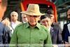 CM Punjab Shehbaz Sharif inaugrating Orange Line Metro Train (Government of Punjab) Tags: cm punjab shehbaz sharif pakistan government shehbazsharif