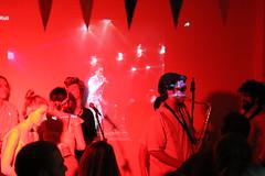 IMG_8485 (lfbarragan_19) Tags: jazz concert fela kuti africa estonia tallinn euphoria live music afrotallinnbeat