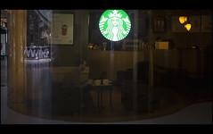 working time (Pornthep Pongpiboonphol) Tags: people light shadow art contrast moviestill filmstill canon film still behindthescene snapshot candid dramatic streetphoto streetphotography street scene movie cinematic portrait