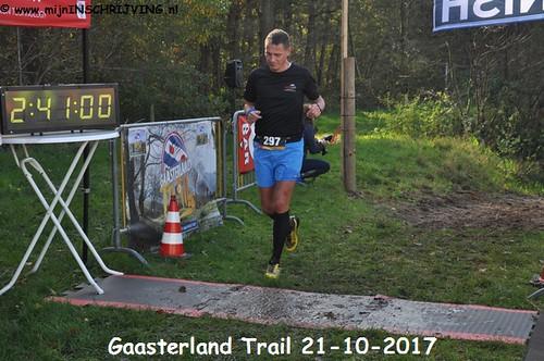 GaasterlandTrail_21_10_2017_0208