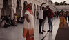 DSCF1145 (Gary Denness) Tags: gurudwarabanglasahib delhi india sikhtemple temple