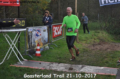 GaasterlandTrail_21_10_2017_0346