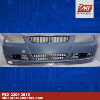 BMW_325_2008