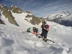 G0031409_a (St Wi) Tags: chamonix freeride ski snowboard rossignol armada k2 skiing freeriding snowboarding powder pow gopro snowfrancehautesavoiedeepsnowwinterspringsport brevent flegere grandmontes argentiere aiguilledumidi montblanc mardeglace courmayeur fun goodtimes