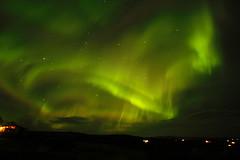 IMG_5882 (Christandl) Tags: aurora polarlichter northern lights borealis auroraborealis northernlights westiceland