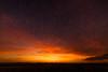 Sky and Sunset : Nikon D700 : France (Benjamin Ballande) Tags: sky sunset nikon d700 france