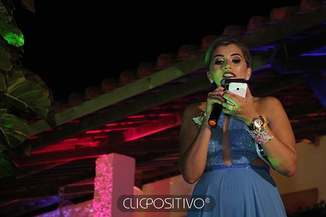 Camilla & Luiz Carlos (273)