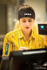 IKEA 10 ans-38 (marilyn.tardy) Tags: irina mpc stuido