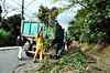 Ladeira do Frei Calixto recebe operação de limpeza 01.09.2017 - (52) (prefeituramunicipaldeportoseguro) Tags: ladeira limpeza freicalixto