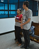 Testemunhos (Primeira Igreja Batista de Campo Grande) Tags: adoração campogrande congregação cultodeoração editorfilipecarrilho fotografiafilipecarrilho louvor oração pibcgrj pray prayer riodejaneiro testemunhos testimony