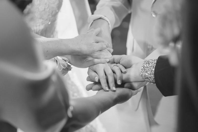 niniko,哈妮熊,EyeDo婚禮錄影,國賓飯店婚宴,國賓飯店婚攝,國賓飯店國際廳,婚禮主持哈妮熊,MSC_0062