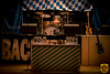 "FCB 1979 Rocktoberfest 2017 003 <a style=""margin-left:10px; font-size:0.8em;"" href=""http://www.flickr.com/photos/123314825@N07/37893120131/"" target=""_blank"">@flickr</a>"
