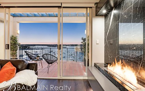 176/5 Wulumay Close, Rozelle NSW