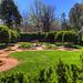 Montpelier: Annie duPont Formal Garden