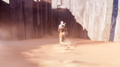 Assassin's Creed Origins (CHRISinSESSION) Tags: 4k games game screenshots screenshot gamescreenshots gamescreens digital art realism racetrack track rain beautiful raining m virtualphotography videogames screencapture societyofvirtualphotographers ancient egypt dunes sand sandstorm