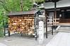 DSC_4450 (_emilyho) Tags: kyoto travel japan temple shrine kiyomizudera