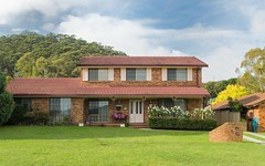 5 Lawson Street, Lithgow NSW