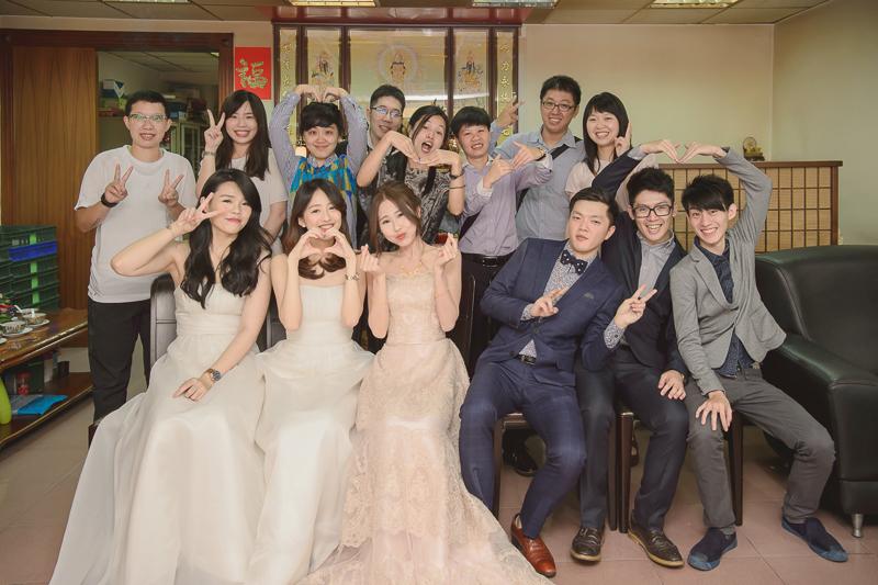 niniko,哈妮熊,EyeDo婚禮錄影,國賓飯店婚宴,國賓飯店婚攝,國賓飯店國際廳,婚禮主持哈妮熊,MSC_0016