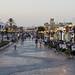 Peatonal Sultan Qaboos, Sharm El Sheik, Egipto