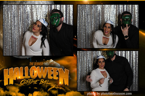 """Denver Halloween Costume Ball • <a style=""""font-size:0.8em;"""" href=""""http://www.flickr.com/photos/95348018@N07/37972800196/"""" target=""""_blank"""">View on Flickr</a>"""