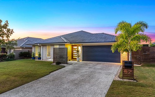 62 Newcastle Drive, Pottsville NSW
