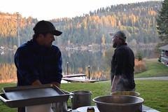 DSC_0071 (rmtnfern) Tags: camp four echos wiebe grant wedding