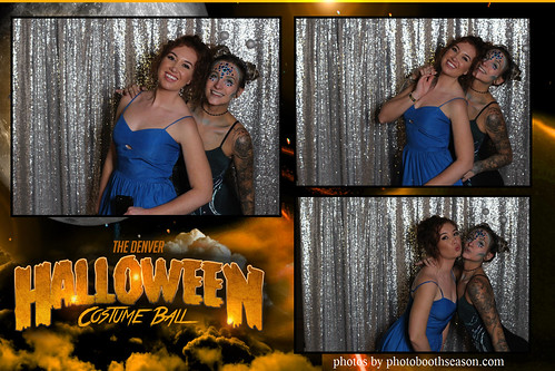 """Denver Halloween Costume Ball • <a style=""""font-size:0.8em;"""" href=""""http://www.flickr.com/photos/95348018@N07/37995391032/"""" target=""""_blank"""">View on Flickr</a>"""