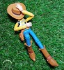 Nap time...😪 #Woody #Pixar #ToyStory #Disney #DisneyAnimation #Revoltech #ActionFigure #collection #coleção #Toy #outside #outdoor #sheriff #Cowboy #farm #sunny #nap #sleep #andy (dioxdiegodmf) Tags: sleep collection coleção outdoor toy outside pixar andy woody disney nap sheriff revoltech sunny disneyanimation farm cowboy toystory actionfigure