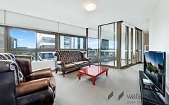 501/7 Australia Avenue, Sydney Olympic Park NSW