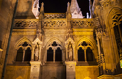 15062035 (Xeraphin) Tags: hungary budapest buda mátyás templom matthias church szentháromság tér catholic gothic schulek magyarország budɒpɛʃt unescoworldheritagesite trinity square