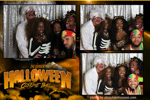 """Denver Halloween Costume Ball • <a style=""""font-size:0.8em;"""" href=""""http://www.flickr.com/photos/95348018@N07/38026170811/"""" target=""""_blank"""">View on Flickr</a>"""