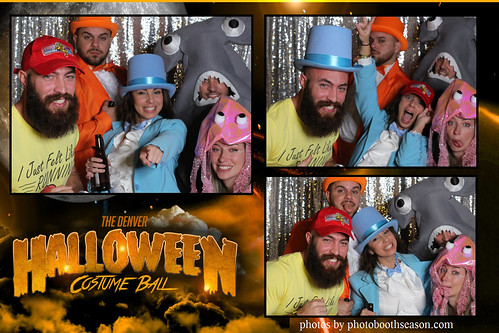 "Denver Halloween Costume Ball • <a style=""font-size:0.8em;"" href=""http://www.flickr.com/photos/95348018@N07/38026245721/"" target=""_blank"">View on Flickr</a>"