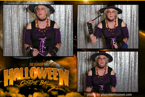 """Denver Halloween Costume Ball • <a style=""""font-size:0.8em;"""" href=""""http://www.flickr.com/photos/95348018@N07/38026340501/"""" target=""""_blank"""">View on Flickr</a>"""