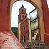 _MG_3750 154 (toninidavide) Tags: querétaro sierragorda barrocco jalpan conca landa tilaco tancoyol misiones conventos franciscanos templo