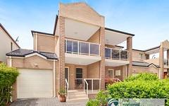 1/122 Ingleburn Road, Ingleburn NSW