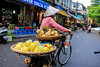 IMG_5723 (Nick Vasta) Tags: hanoi oldquarter vietnam