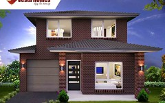 Lot 36 Byron Road, Leppington NSW