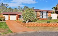 7 Cataract Place, Leumeah NSW