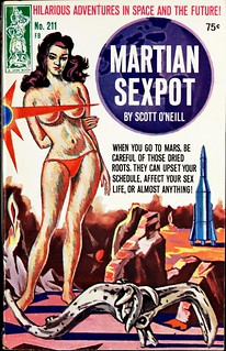 Jade Book 211 Paperback Original (1963). First Printing. Cover Artist is Uncredited