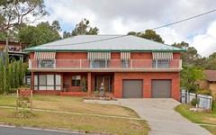 855 Pemberton Street, Albury NSW