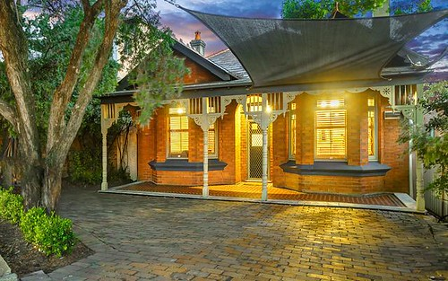 109 Milton St, Ashfield NSW 2131