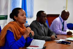 2017_11_01_AMISOM_Gender_Mainstreaming_Strategy-15