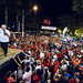 #LulaPorMinasGerais - Caravana Dia 2 • 24/10/2017 • Governador Valadares e Teófilo Otoni (MG)