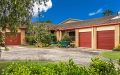 2/12-14 Fern Street, Lennox Head NSW
