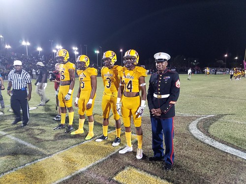 """Glades Central vs Pahokee 11/3/17 • <a style=""""font-size:0.8em;"""" href=""""http://www.flickr.com/photos/134567481@N04/38130922902/"""" target=""""_blank"""">View on Flickr</a>"""