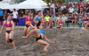 P2120952 copy (danniepolley) Tags: southeast asian men women beach handball championship