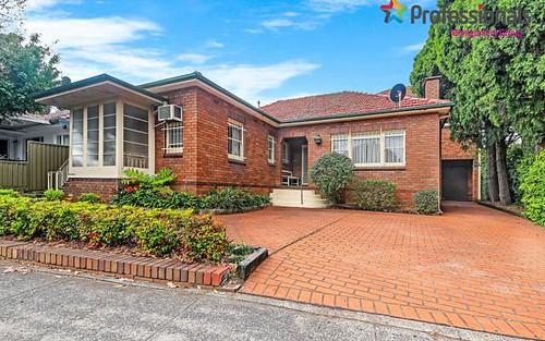 446 Bexley Rd, Bexley NSW 2207