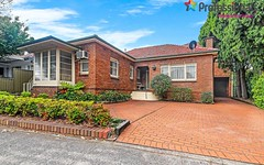 446 Bexley Road, Bexley NSW