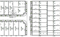Lot 3, 90 Eighth Avenue, Austral NSW